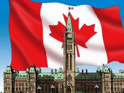 支点教育加拿大留学申请订制服务
