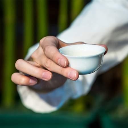 茶艺师精进班