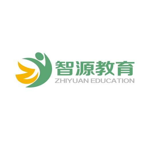 网络远程教育—中国人民大学