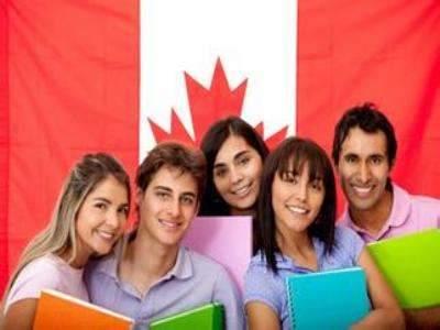 加拿大留学十大优势