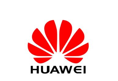 安徽华为HCNA-Storage存储认证培训