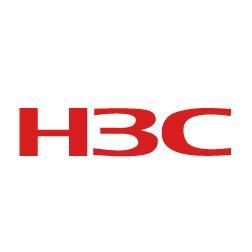 合肥H3C认证培训
