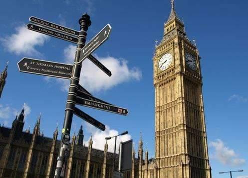 英国留学的优势分析