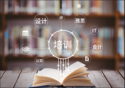 杭州十大祛斑培训中心