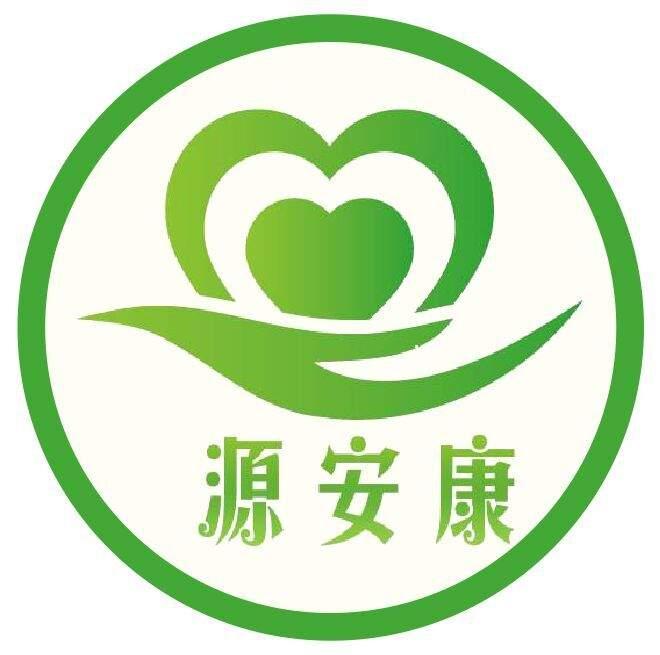 云南专业中医针灸理疗培训加欢迎咨询
