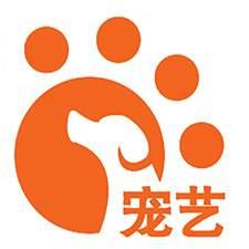 北京哪个宠物美容学校教学好