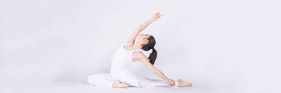 重庆舞蹈艺考培训机构哪家好
