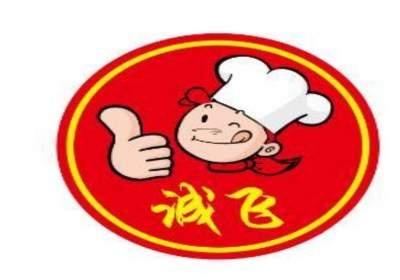北京烤鸭技术北京烤鸭怎么做北京烤鸭配方