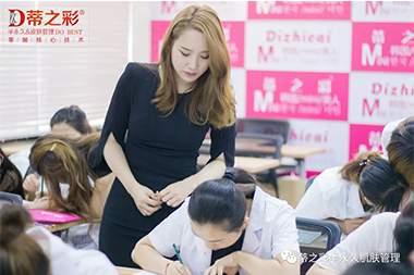 上海英任教育