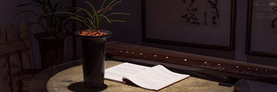 重庆音乐辅导课程哪里专业-艺考培训
