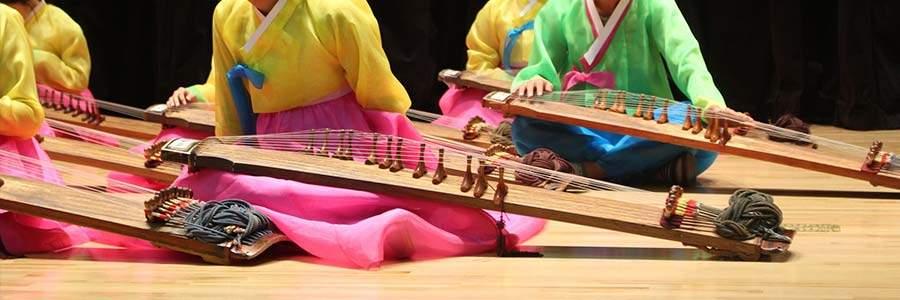 重庆音乐辅导班哪里专业-艺考培训