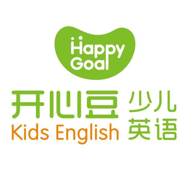 常州3-6岁外教美语课