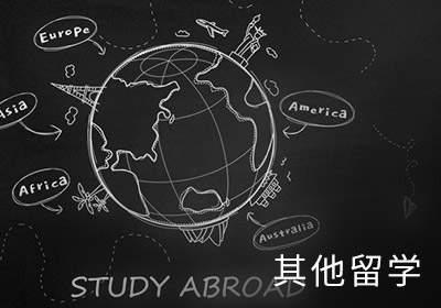 南京艺术教育培训