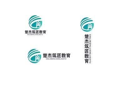 2018武汉大学自考专升本行政管理专业