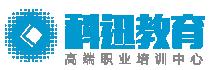 南通零基础UI设计凤凰彩票购彩