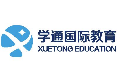 上海学通雅思7分强化班
