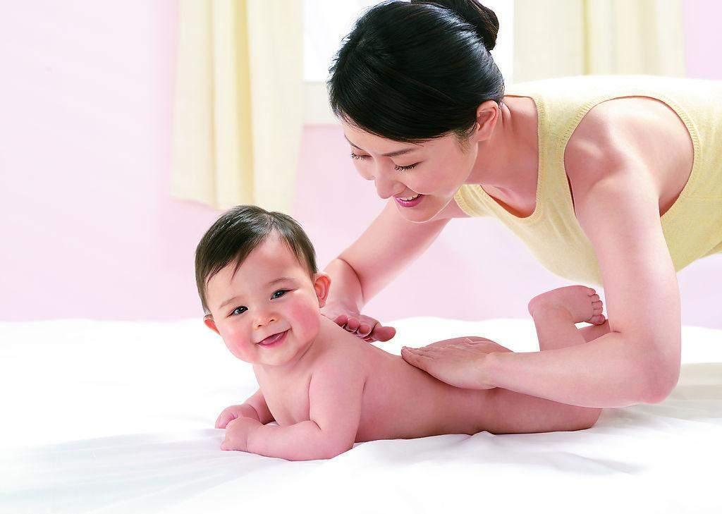 育婴员、保育员培训班