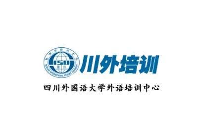 重庆少儿基础英语培训B(3-6年级)