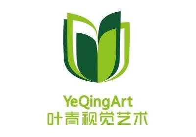 叶青视觉艺术