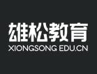 2012广州二级建造师报考条件