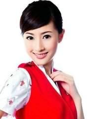 上海培训叉车在哪儿?上海叉车考证哪家强?