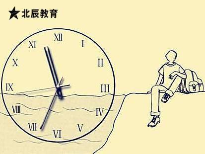 徐州北辰教育