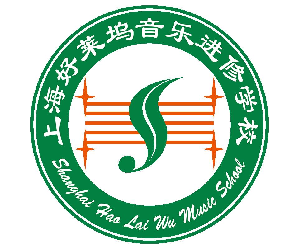 上海小主持人与朗诵培训班