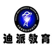沈阳AE培训培训