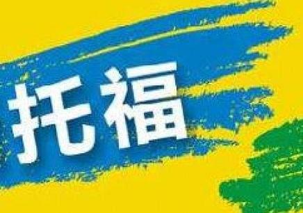 托福强化VIP精英冲刺营(目标100分以上)