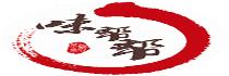 重庆百尺竿头餐饮管理有限公司