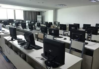 哈尔滨水暖电气土建培训班