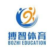 北京搏智教育初中考体育培训