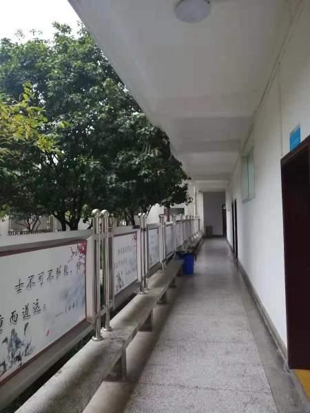 北辰星培训学校