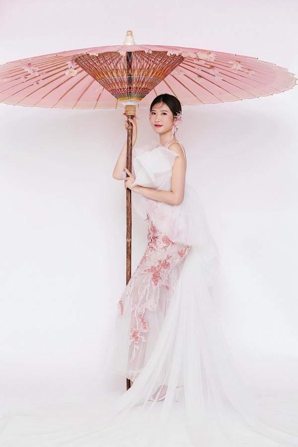 深圳平面模特培训课程