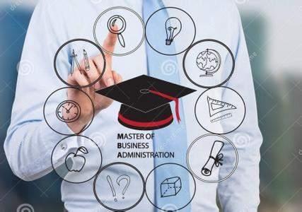郑州华杰MBA考研英语词汇班第四讲课表安排