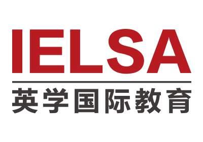 英师教育科技(北京)有限公司