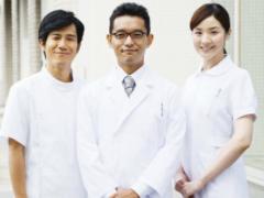 上海医护礼仪