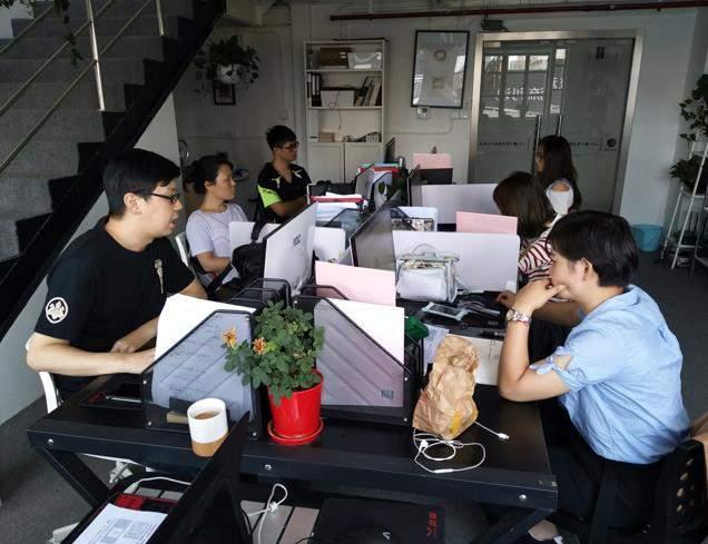 上海Rhino+Tspline首饰设计实战课