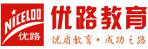 南京優路教育
