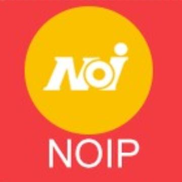 青少年算法编程NOIP