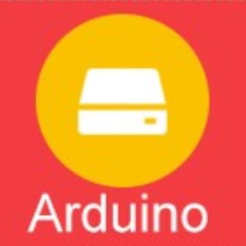 青少儿硬件编程Arduino