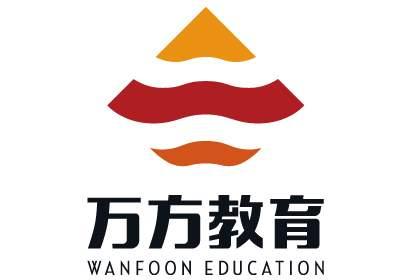 南京理工大学继续教育招生简章