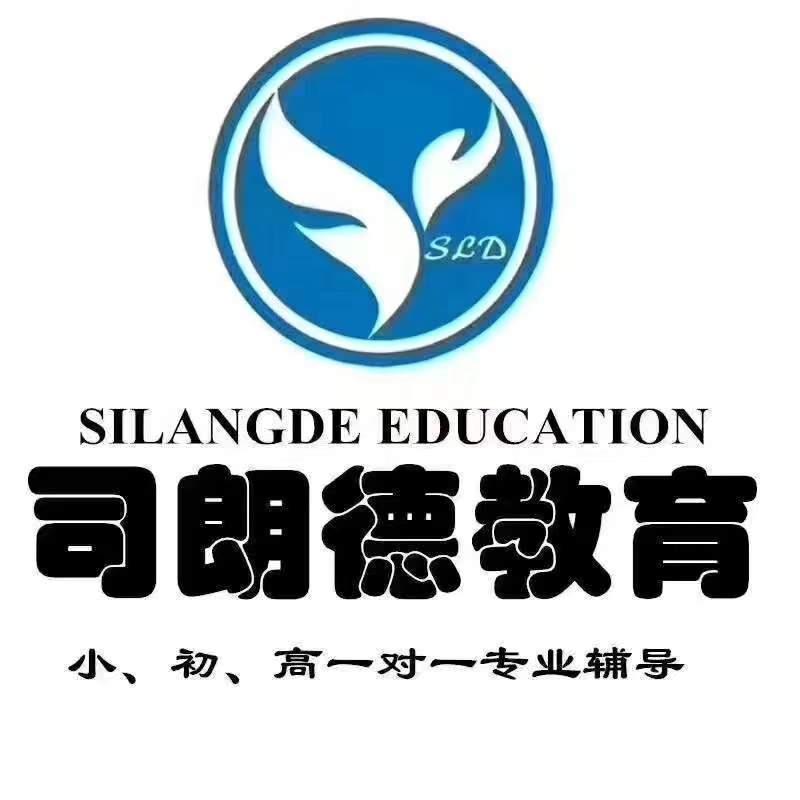 沈阳司朗德初二英语一对一初高中文化课补习