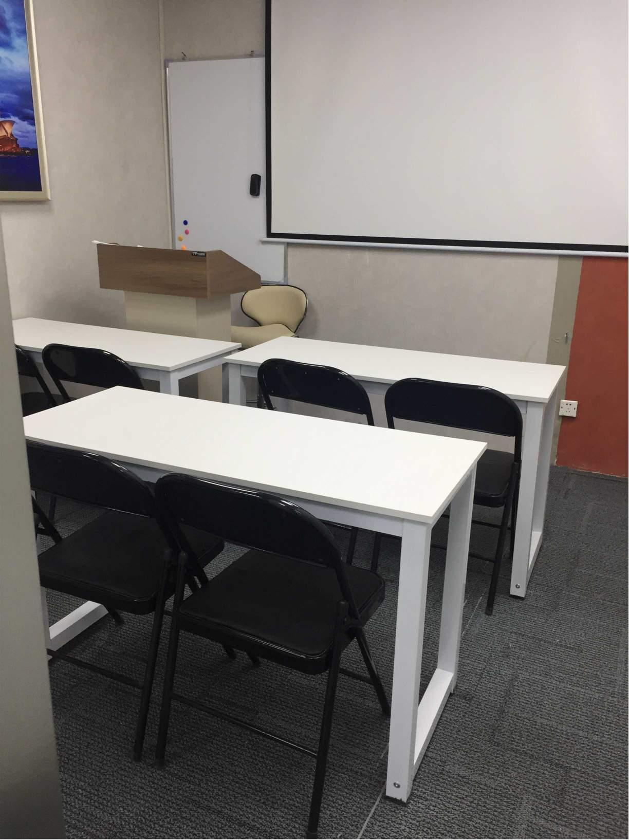 青岛英联教育