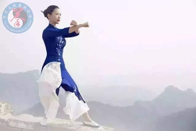 海淀区玉渊潭公园陈式太极拳培训班太极拳培训中心