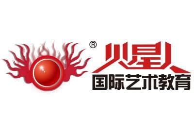 北京火星人电脑培训学校