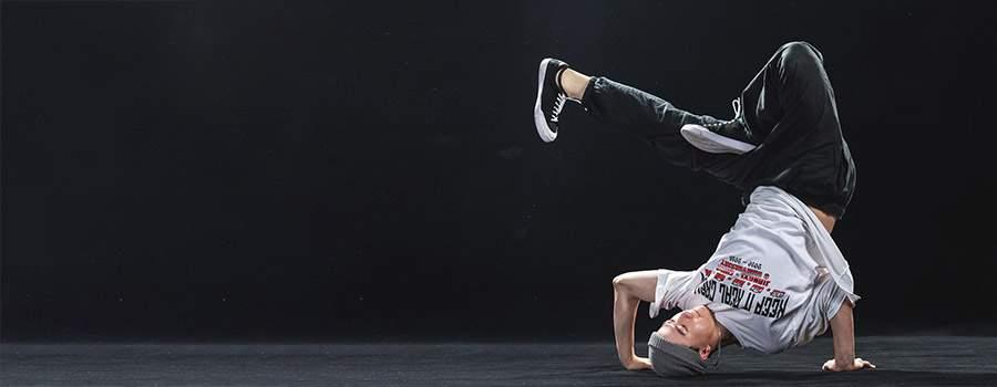 舞蹈艺考培训班哪家好-重庆花生优学