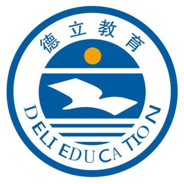 深圳成人高考报名的基本流程