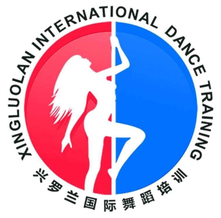 北京舞蹈创业明星班终身制