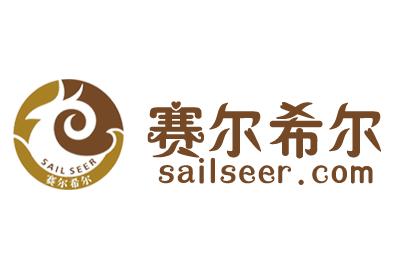 武汉花式咖啡精品班